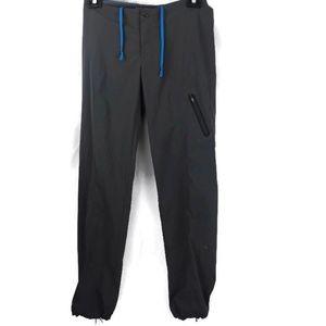 COLUMBIA Womens Pants Size 8 Omni-Shield